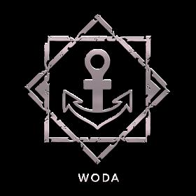 z-woda1